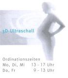 3d_ultraschalljpg